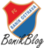FC_Baník_Ostrava_logo_200_small